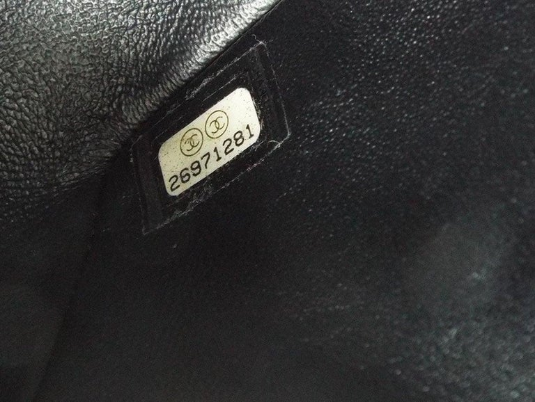 WOMENS DESIGNER Chanel Mini Flap In Good Condition For Sale In London, GB