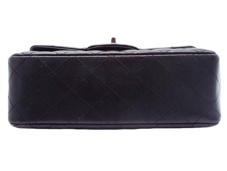WOMENS DESIGNER Chanel Mini Flap For Sale 1