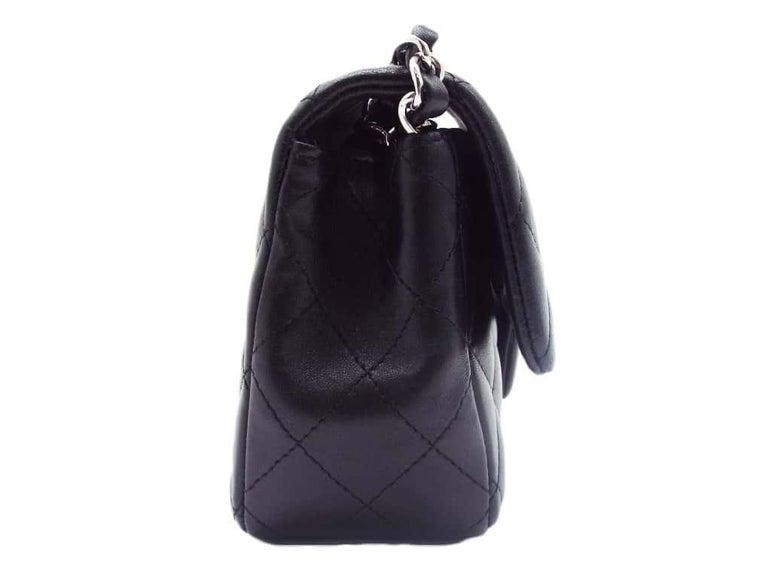 WOMENS DESIGNER Chanel Mini Flap For Sale 3