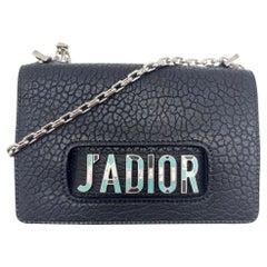 WOMENS DESIGNER Dior J'Adior Chain Bag