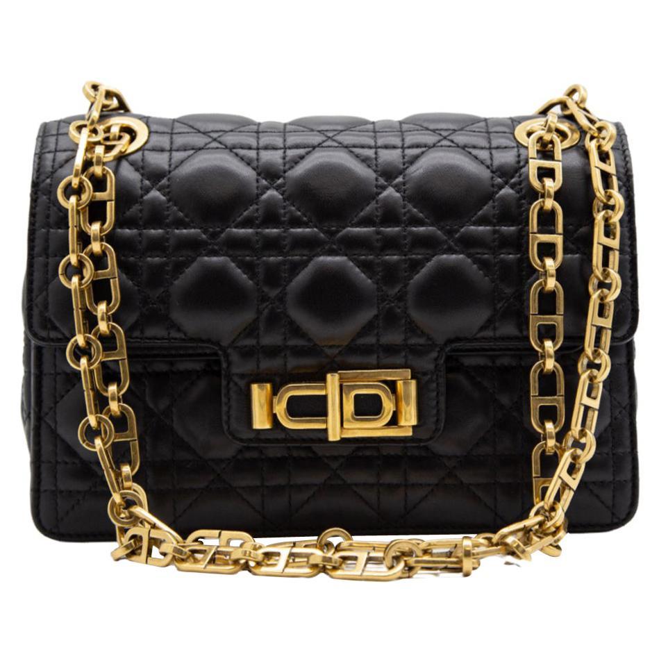 WOMENS DESIGNER Dior Miss Dior Bag