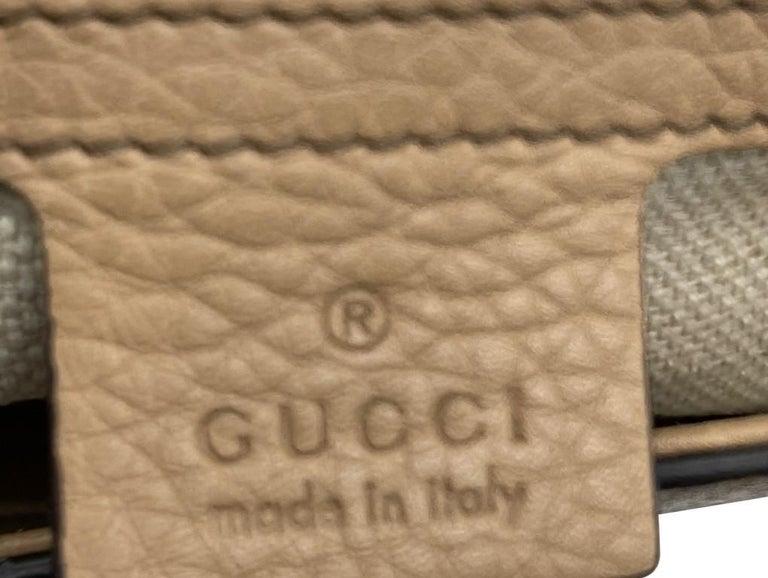 WOMENS DESIGNER Gucci Medium Soho Chain Shoulder Bag For Sale 1