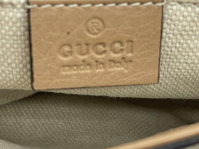 WOMENS DESIGNER Gucci Small Soho Chain Shoulder Bag For Sale 2