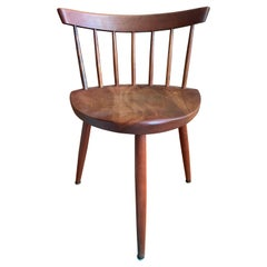 Wonderful and Early Mira Chair