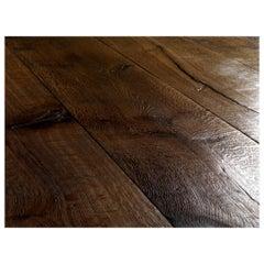 Woodflooring Reclaimed Oak and Pine