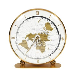 World Clock by Kundo