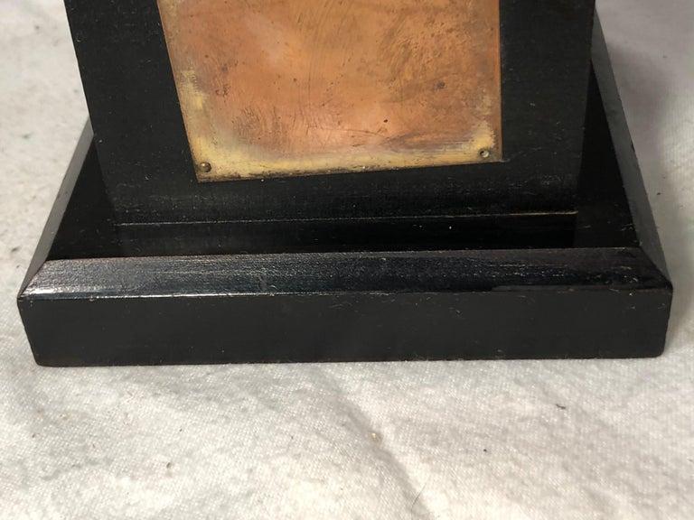 World War II Officer Trophy For Sale 1