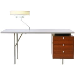 Writing Desk by George Nelson