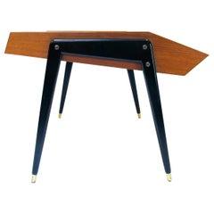 Bengt Ruda Writing desk 1950s