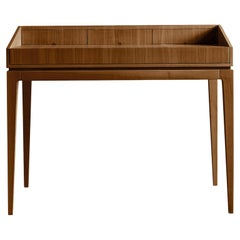 Ideale writing Desk G-151 by Dale Italia