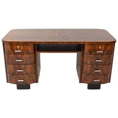 Art Deco Tables