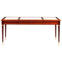 Writing-Desk Louis XVI