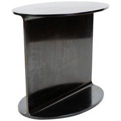 Wyeth Original Ellipse I-Beam Table