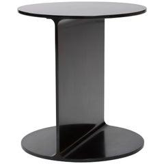 Wyeth Original Round I Beam Table