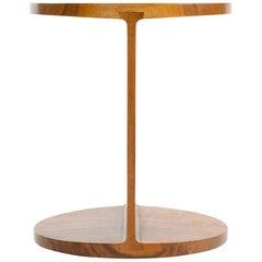 Wyeth Original Round I-Beam Table