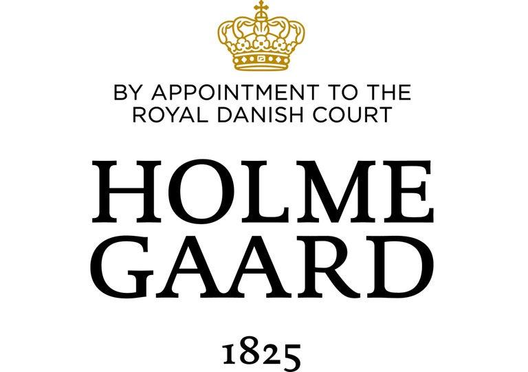 Danish Xanadu Arje Griegst Port / Sherry Glass from Holmegaard For Sale