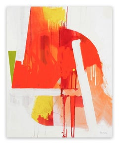 Icon (Abstract painting)