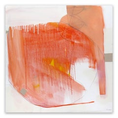 Sense (Abstract painting)