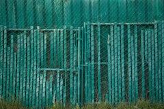 Contemporary Photographic Art: Dualism, Fence
