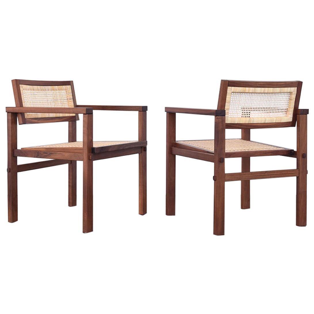 """Xilte"" Armchair"