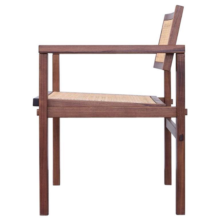 """Xitle"" Armchair"