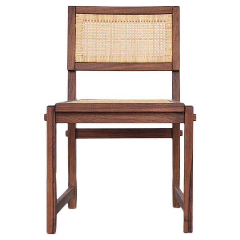 """""""Xitle"""" Chair"""
