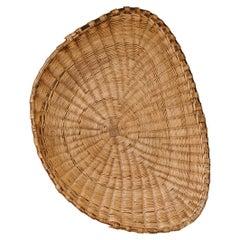 Xl Wicker Basket