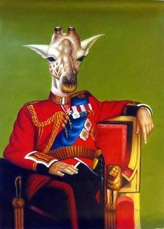 Admiral Giffrey Vl