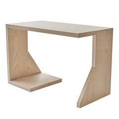 Y Writing Desk by Antonio Saporito