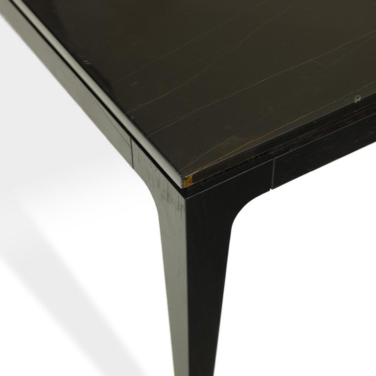 Contemporary Yang Rectangular Coffee Table For Sale