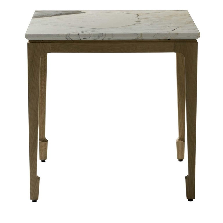 Yang Side Table For Sale
