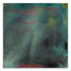 Numinous No 16 (Abstract painting)
