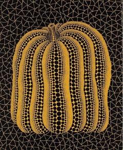 A Pumpkin (T)