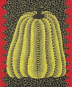 Pumpkin, 1982