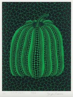 Pumpkin (GT)