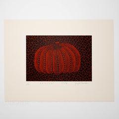 Pumpkin (R)
