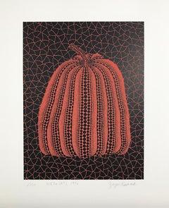 Pumpkin (RT)