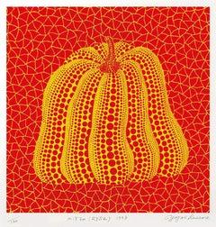 Pumpkin (RYSQ)