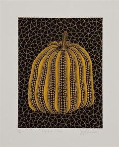 Pumpkin (YT)