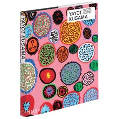 Yayoi Kusama, Revised and Expanded Edition