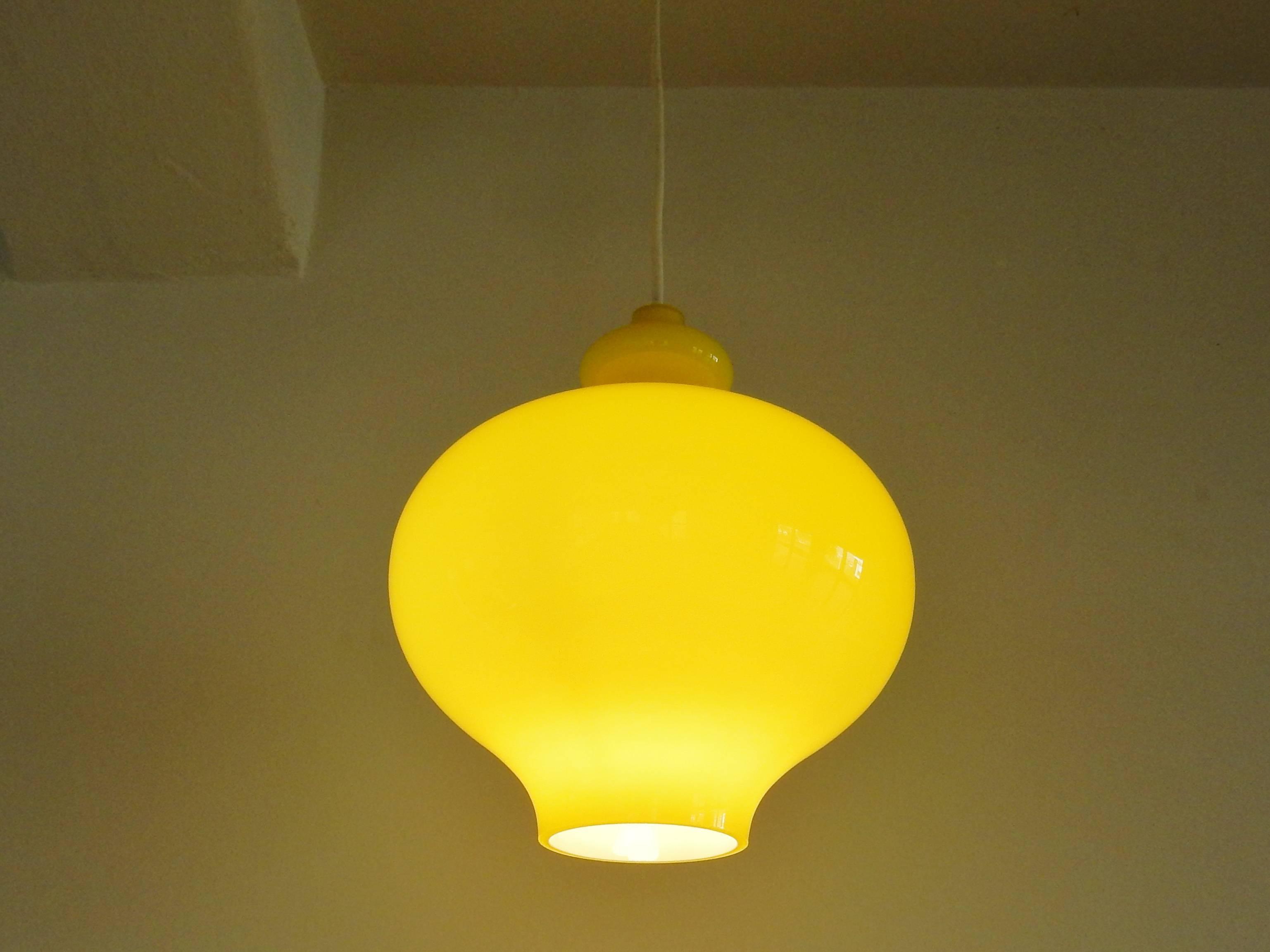 attackfoto glass restaurant design light wallpaper yellow lantern fixture night lamp lighting interior lampa scandiccontinental en stockholm