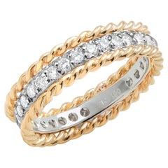 2010s Rings
