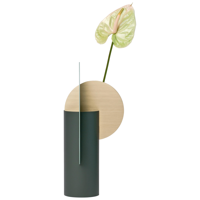 Yermilov Vase by NOOM