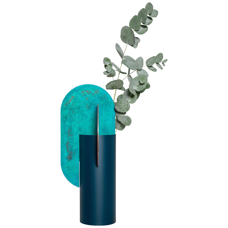 Yermilov Vase Limited Edition by NOOM
