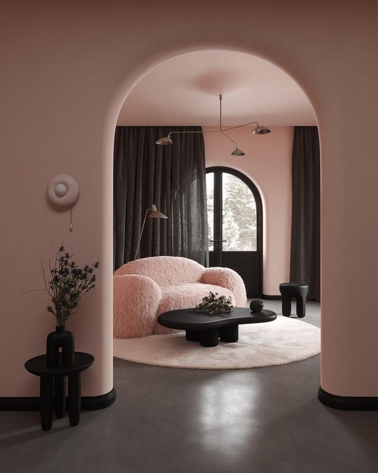Yeti Sofa by NUMO For Sale 3
