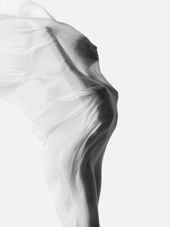 """Genesis"" Photography Edition of 25 36"" x 27"" inch by Yevgeniy Repiashenko"