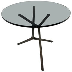 Ying Ying Occasional Table
