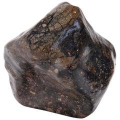 Yingshi Meditation Stone