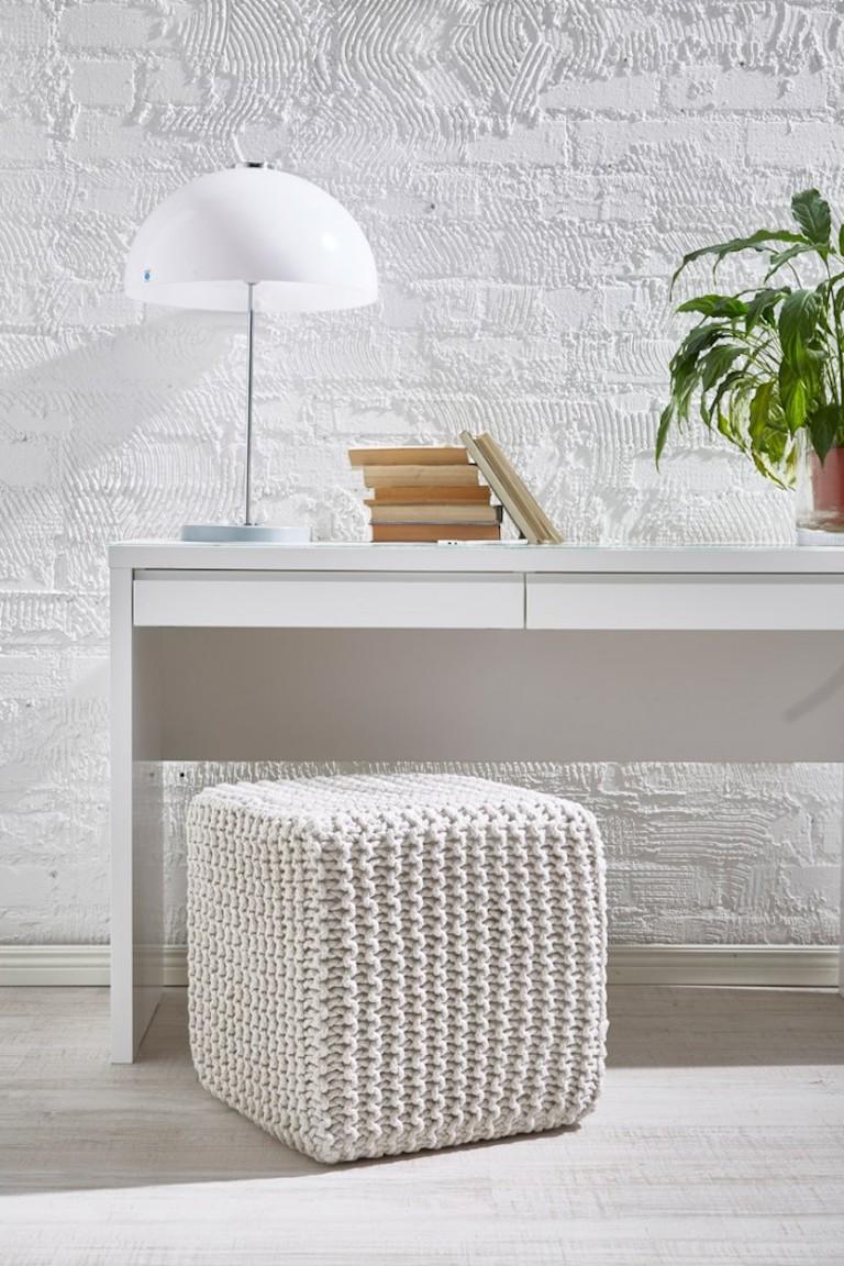 Finnish Yki Nummi 'Kupoli' Table Lamp for Innolux Oy For Sale