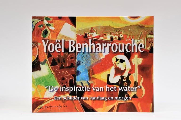 Les phases transitoires de la via - Abstract Israeli Art Spiritual colourfull For Sale 10